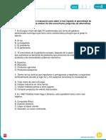 EvaluacionSociales5U4