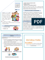 folleto  corresponsabilidad de la familia.docx