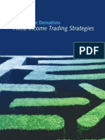 Book Fixed Income Derivatives Trading Strategies