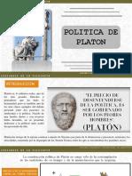 Filosofia Platon