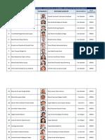 84 diputados 2015-2018 (1)