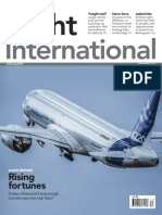 Flight International - 24 July 2018