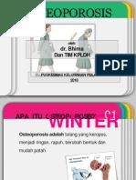 osteoporosisfix PPT