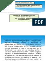 Presentación1 COP