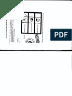 Contoh Undi Yang Diterima-1.pdf
