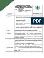 4.1.1(1) SOP IDENTIFIKASI KEBUTUHAN DAN HARAPAN MASY.docx
