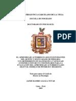 100280169-EL-APRENDIZAJE-AUTOREGULADO-EN-ESTUDIANTE-DEL-QUINTO-Y-SEXTO-GRADO-DE-PRIMARIA-Y-EL-RENDIMIENTO-EN-MATEMATICA-Y-LENGUAJE-CONSTRUCCION-DE-UN-CUESTIONA.pdf