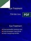 Eye Treatment.pps