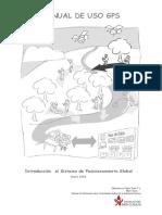 PUBL458.pdf