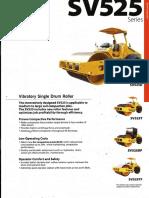 SV525 Series(FILEminimizer)_2.pdf