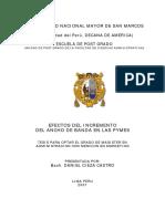 ancho de banda.pdf