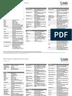 SASStudio_keyboardshortcuts-2.pdf