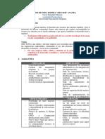 Vision, misión y objetivos.docx