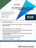 ASN process