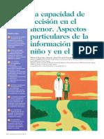 M_Esquerdo_PAC_2013_capac_decision_menor.pdf