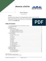 tkinter 8.5 (2013-06-24).pdf
