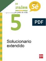 SolucionarioNaturales5.doc