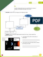 FichaComplementariaNaturales5U5.doc