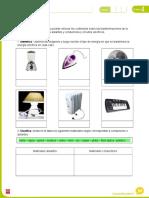 FichaComplementariaNaturales5U5