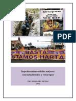 filename-0=Empoderamiento de las muj. Conceptualg��ڙ�i�n y  estrategias (3). Clara Mum��zv�{.pdf
