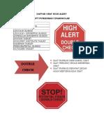 kupdf.com_daftar-obat-high-alert-dan-lasa.pdf