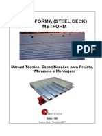 Manual Técnico Steel Deck Metform_Fev-2017.pdf