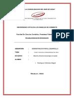 FLORA Y FAUNA DEL PERU.pdf