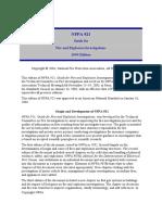 Hamyar Energy NFPA 921 - 2004.pdf