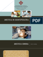Anestesia en Odontopediatria Tutoria (1)