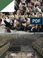 TESTAMENTO del papa Juan Pablo II.pps