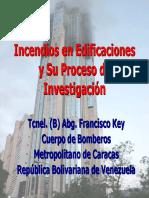 Investigación de Incendios 1.pdf