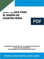57502559-Guia-Tecnica-Para-El-Diseno-De-Cuartos-Frios-1.pdf