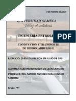Maldo-GAS