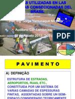 CONFERENCIA CARRETERAS CONSECIONADAS BRASIL.pptx