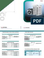 CD120-KO01EN34-1204
