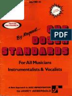 Vol 23 - [One Dozen Standards]-2.pdf