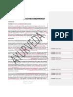 0ANATOMIA DE LA ACTIVIDAD PECAMINOSA.docx