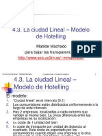 4.2.Ciudadlineal_Hotelling_new.ppt