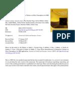 Palmai 2017.pdf