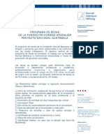 Requisitos de postulación a BEKAS.pdf