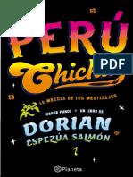 PRIMER_CAPiTULO_PERU_CHICHA.pdf
