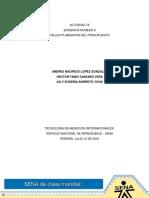 evidencia 9 (12).docx