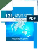 NIIF para PYMES Casos Practicos .pdf