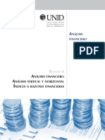 Metodos Horizontales y verticales 1.pdf