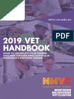 nmvc 2019 handbook final web