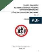 BUKU-UNGU-PEDOMAN-BP2KB-EDISI-KE-2-2013-draft-FINAL-20092013-1.pdf