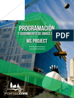 Brochure diseño de obras ms project.pdf
