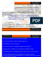 Selection of Materials,Wastages in Const,Composites-NEW