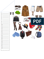B5-clothes_worksheet.docx