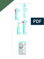 Thanh-Da-B.Thanh-QHCHT-Model1.pdf